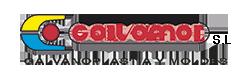 Galvamol